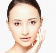 日式洁面法 打造水嫩光滑肌