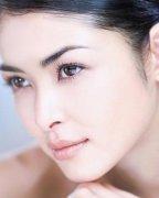 <b>预防眼部皱纹日常5步护理</b>