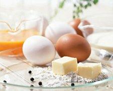 推荐!6种养颜食物让你美丽又内到外