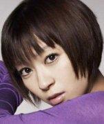 5款流行在日本的气清凉发型