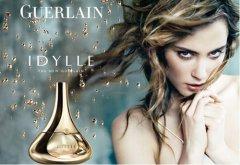 推荐5款最具可爱的卖萌香水