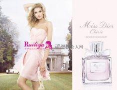 12星座香氛大揭秘-情人节选款你情人最爱的香水吧