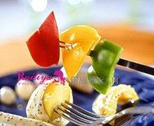 冬季合理膳食 才能避免亚健康让你拥有好身体