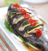 警惕!吃鱼也有讲究 这3种情况吃鱼要谨慎