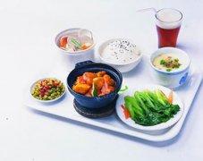 <b>ol女性午餐怎样吃最健康营养</b>