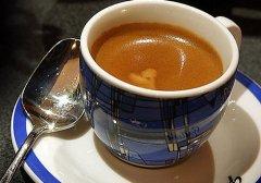 利大于弊 咖啡减肥法需慎用