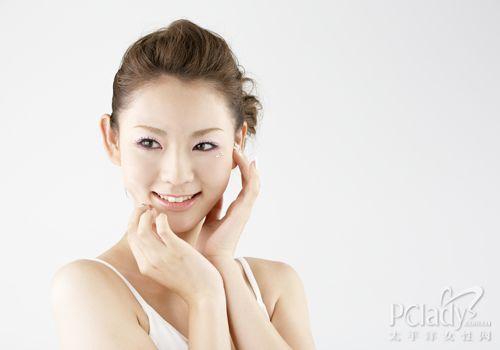 5款瘦脸食谱 瘦出美丽瓜子脸