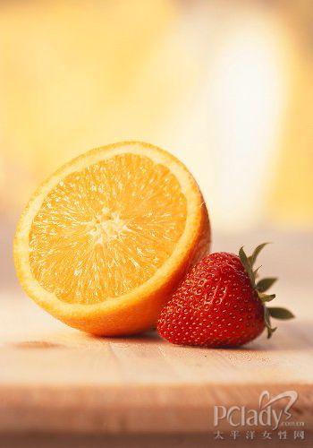 夏季易引发胃病 调理肠胃好法
