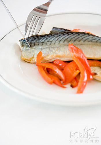 夏季养生 预防几种食物中毒