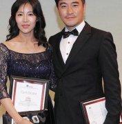 电影《你在哪》温哥华语电影节揽四项大奖